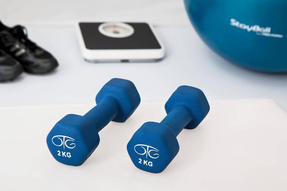 trening-fitness-vežba
